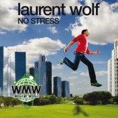 No Stress - Laurent Wolf